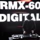 Video con los nuevos Reloop RP-8000 Straight y Reloop RMX-60