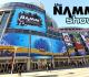 Conclusiones de la NAMM Show 2015