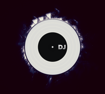 Los 5 mejores controladores para DJ del 2014
