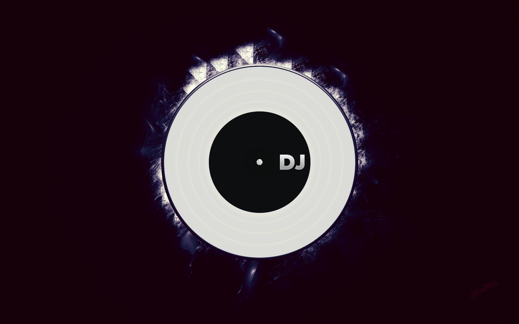 Alfa img - Showing > Logos De DJ Gratis