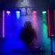 Video demo altavoces Numark Lightwave