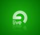 Los 3 mejores canales de Youtube en español para aprender Ableton Live GRATIS