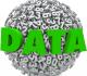 Estadísticas TecnologiaDJ.com en 2014