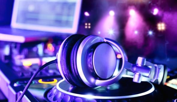 ¿Qué aspectos deberían trabajar los DJ durante la semana?