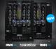 Nuevos mixers Reloop RMX-22i y Reloop RMX-33i