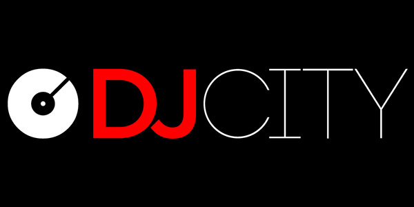 Djcity.com probably one of the best sites for DJs the world