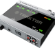 Review en español interface de audio Native Instruments Audio A6
