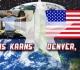 Rutina Global Scratch Jam con Chris Karns, Skratch Bastid, JFB y Pfel