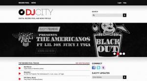 djcity.com
