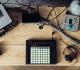 Liberado Ableton Live 9.2
