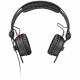 Review en español auriculares Sennheiser HD 25