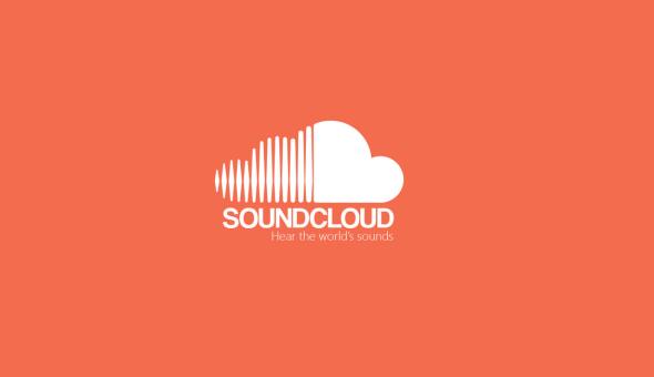 5 consejos para tener un Soundcloud profesional