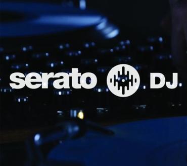 Actualización Serato DJ 1.7.7 ya disponible