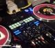 Rumor: Nuevo mixer para turntablism de Pioneer