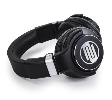 Nuevos auriculares Reloop RHP-15