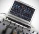 ¿Se está convirtiendo Traktor en un software enfocado sólo a Top DJs?