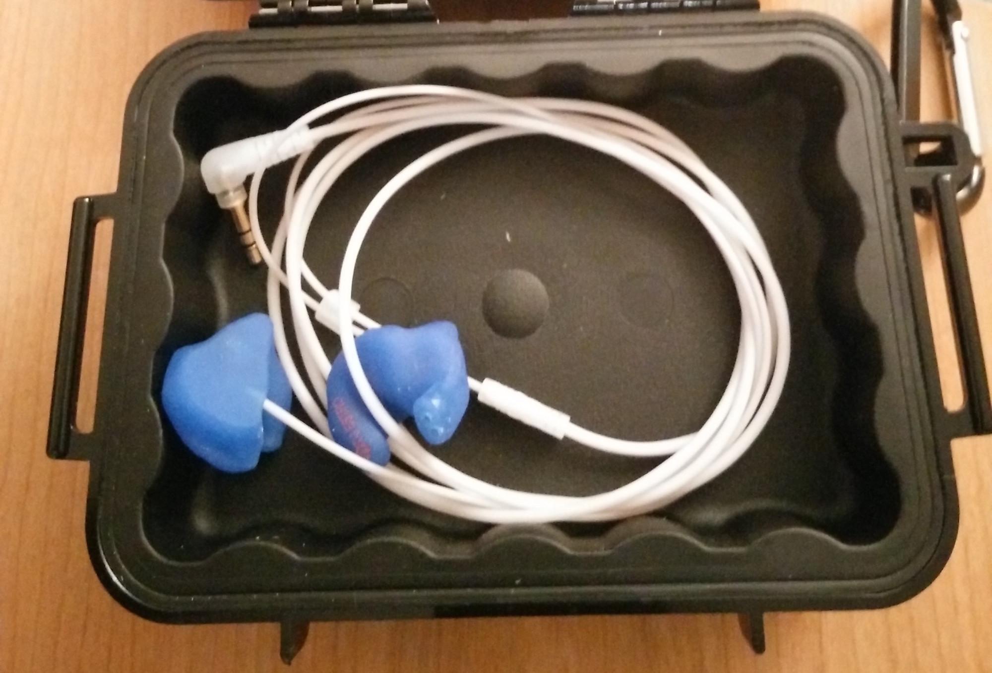 Auriculares In Ear para DJ, todo lo que deberías saber