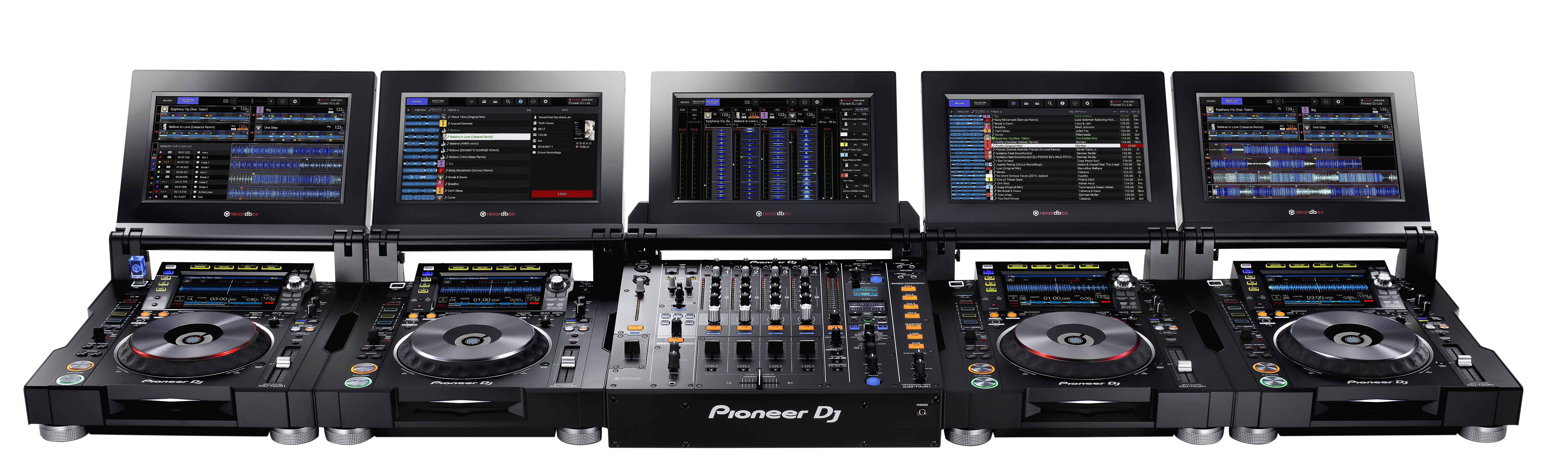 Pioneer_TOUR_SET_FRONT