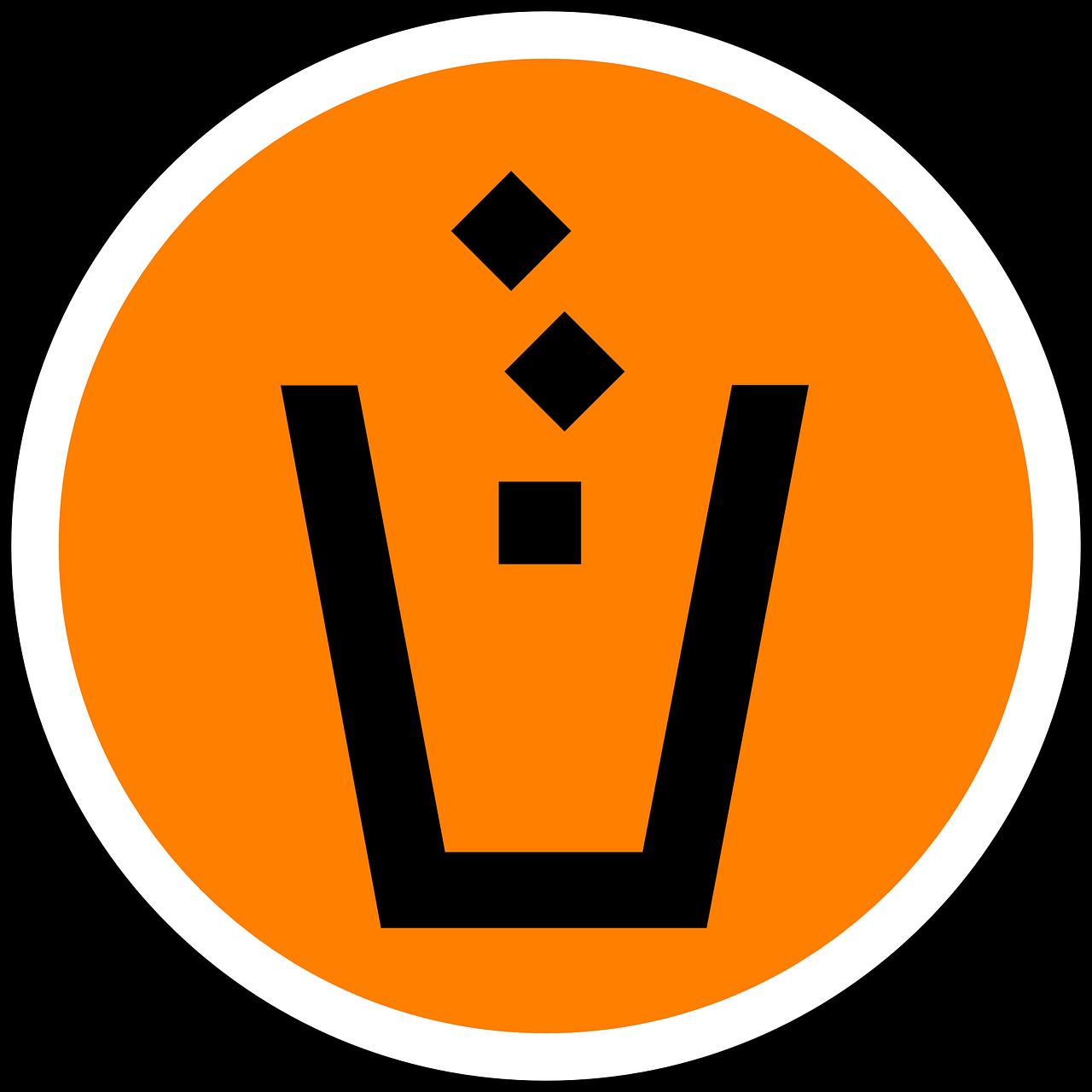 Cuentas Soundcloud Pro o cómo tirar tu dinero a la basura