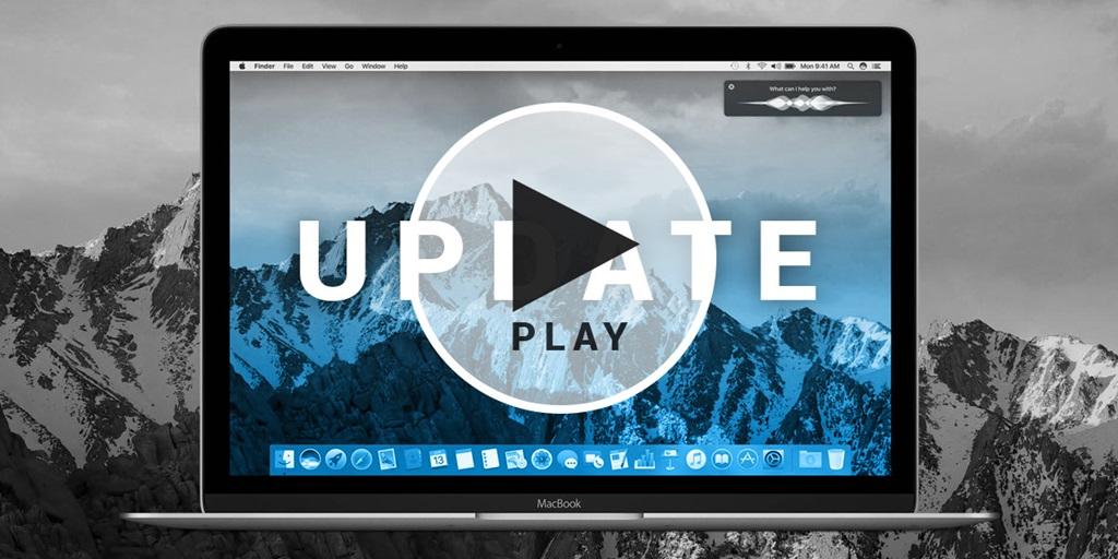 Pioneer lanza Rekordbox 4.2.3 y confirma la compatiblidad con Mac OS Sierra de todo su software y hardware