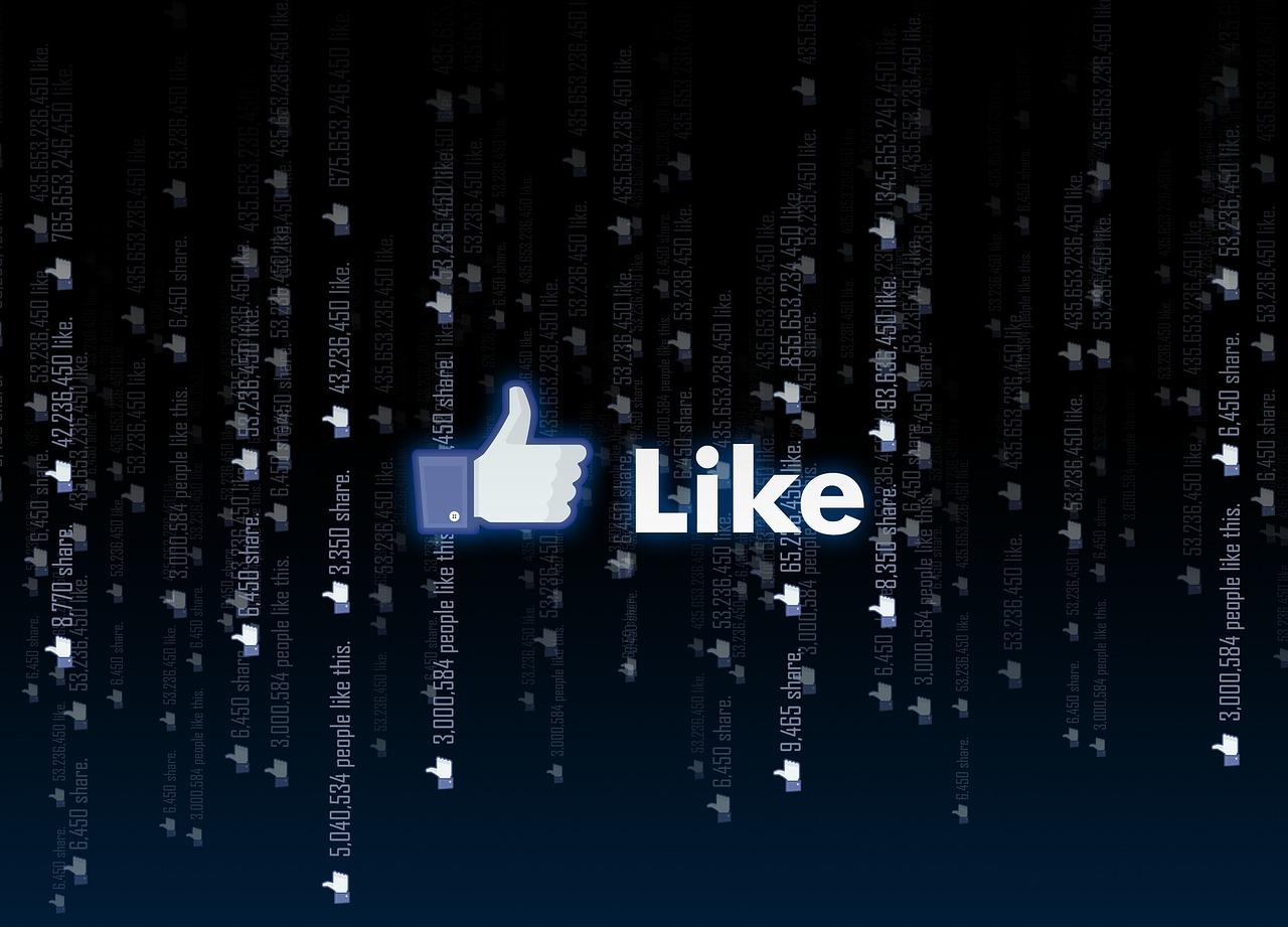 DJs que gastan más dinero en publicidad en Facebook que en música