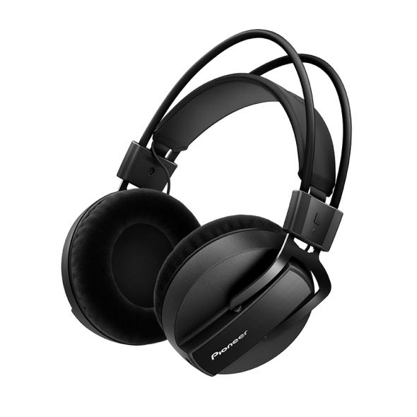 Nuevos auriculares para monitorización Pioneer HRM-7